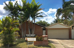Picture of 52 Louise Street, Underwood QLD 4119
