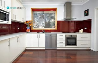 14 Narrun Crescent, Telopea NSW 2117