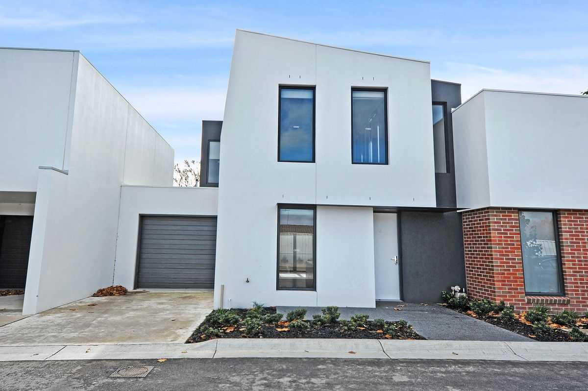 2 Monteith Place, Ballarat Central VIC 3350, Image 0