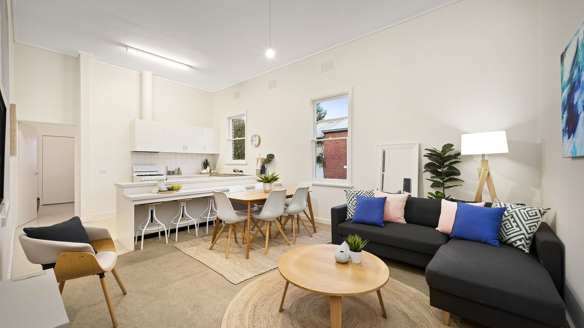 56 Berry Street, Clifton Hill VIC 3068, Image 1