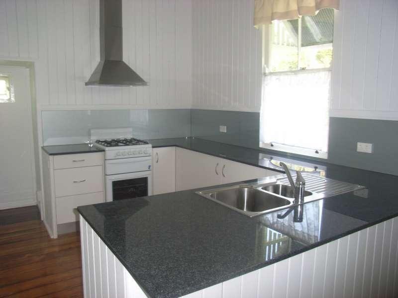 36 Mearns Street, Fairfield QLD 4103, Image 0