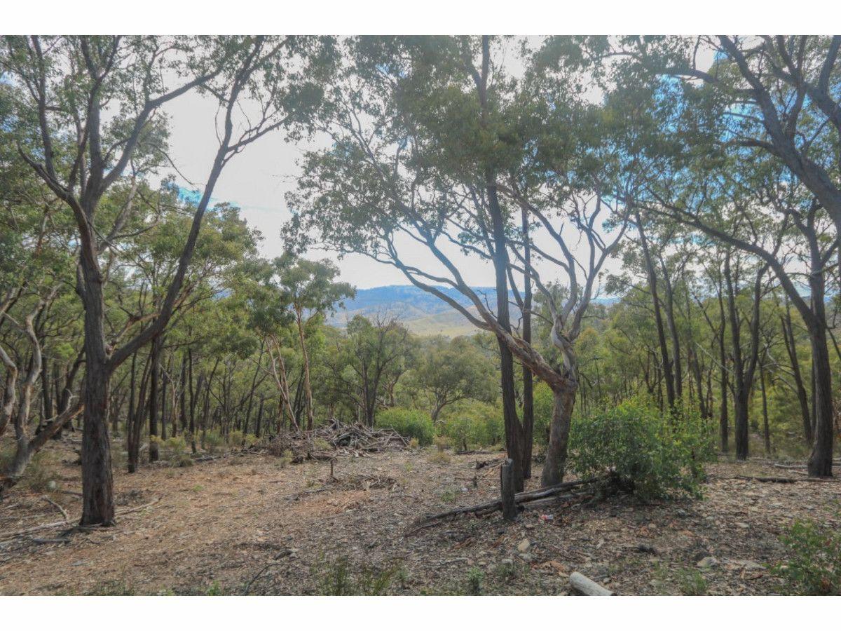 628 Boxridge Road, Turondale NSW 2795, Image 1