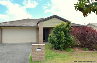 Picture of 4 Tanglin St, Crestmead QLD 4132