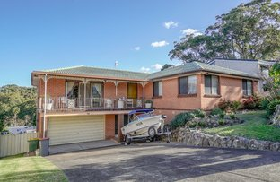 24 Dalrymple Street, Jewells NSW 2280