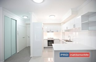 Picture of 39/40-50 Union Road, Penrith NSW 2750