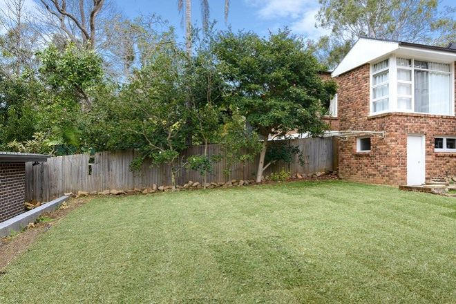 Picture of 9 Arundel Street, WEST PYMBLE NSW 2073