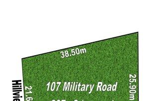 Picture of 107 Military Road, Tennyson SA 5022