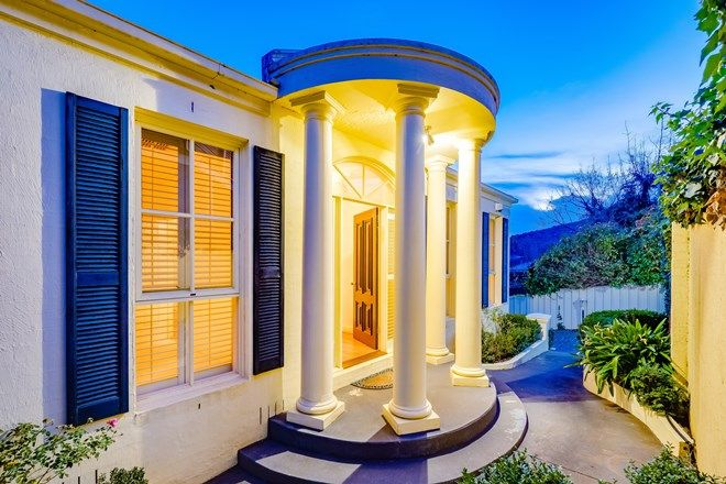 Picture of 2/585 Queen Street, ALBURY NSW 2640