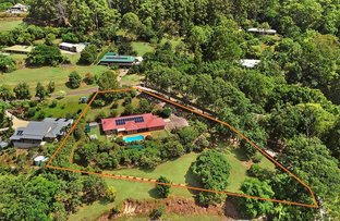 Picture of 39 Towen View Court, Towen Mountain QLD 4560