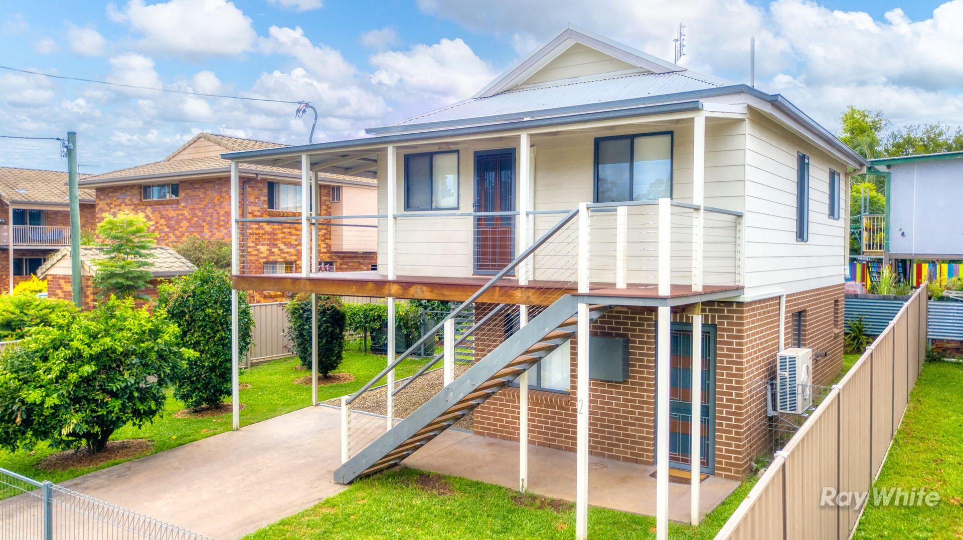 2 Woodward Street, Grafton NSW 2460, Image 0