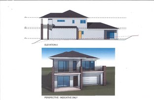 39 Montgomery Ave, Googong NSW 2620