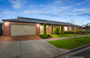 Picture of 2 Marlo Drive, Harkness VIC 3337