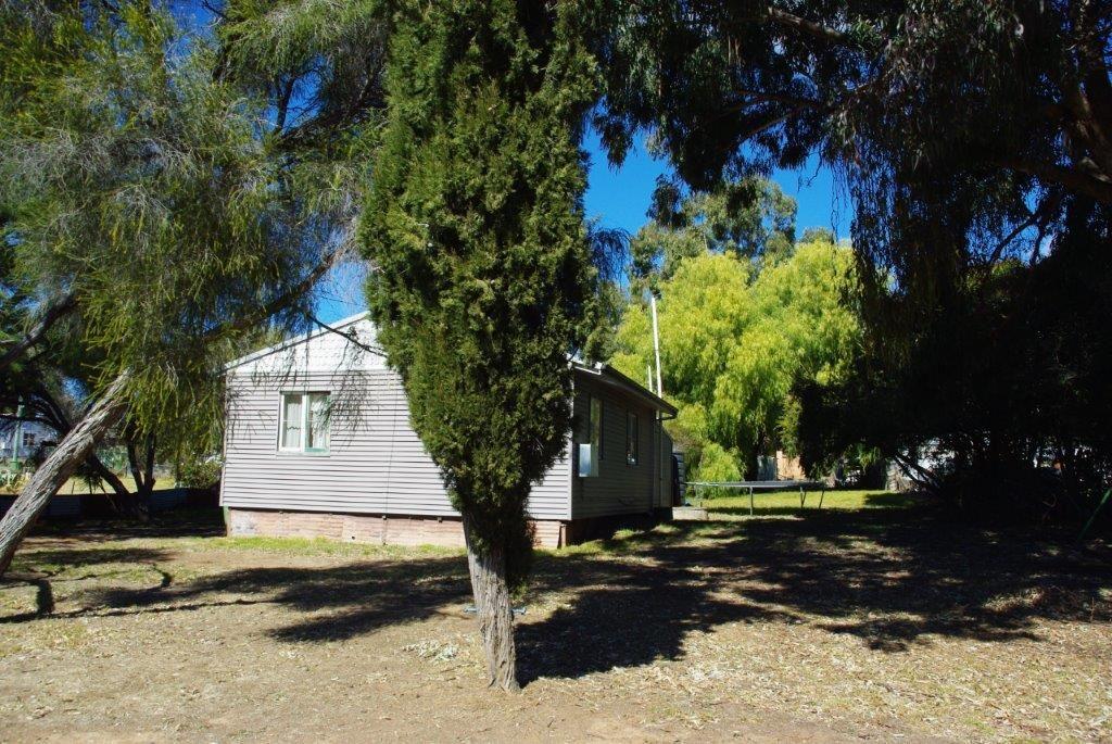 7 Bonada Avenue, Mumbil NSW 2820, Image 0
