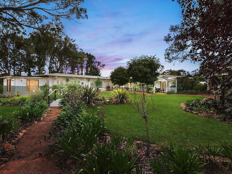 79 Weetalabah Drive, Carwoola NSW 2620, Image 0