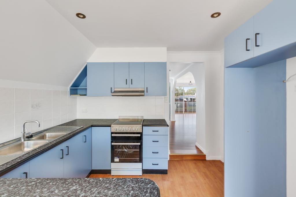 245 GEOFFREY RD, Chittaway Point NSW 2261, Image 1