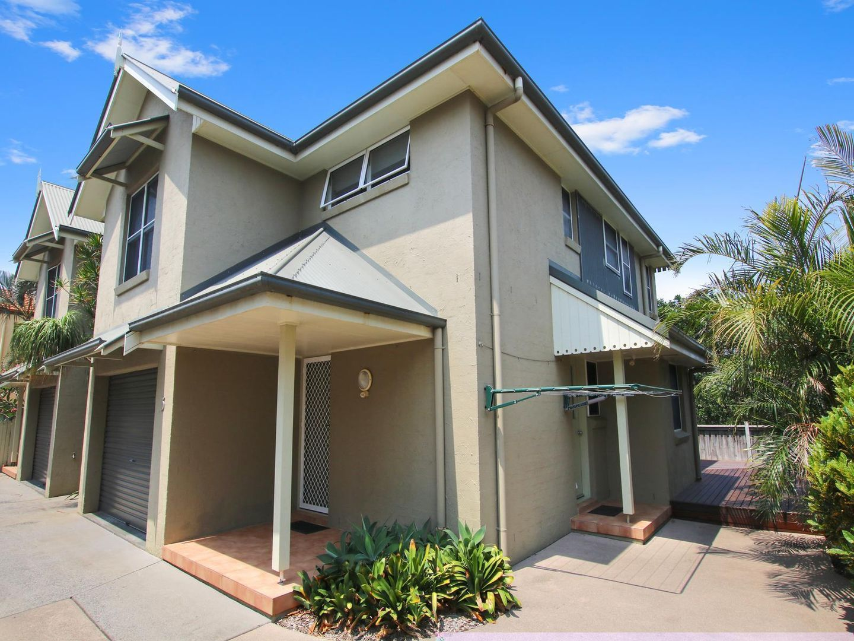 3/4 The Terrace, East Ballina NSW 2478, Image 2