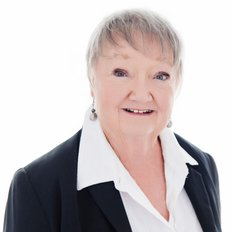 Barbara Banks, Experienced Sales Agent