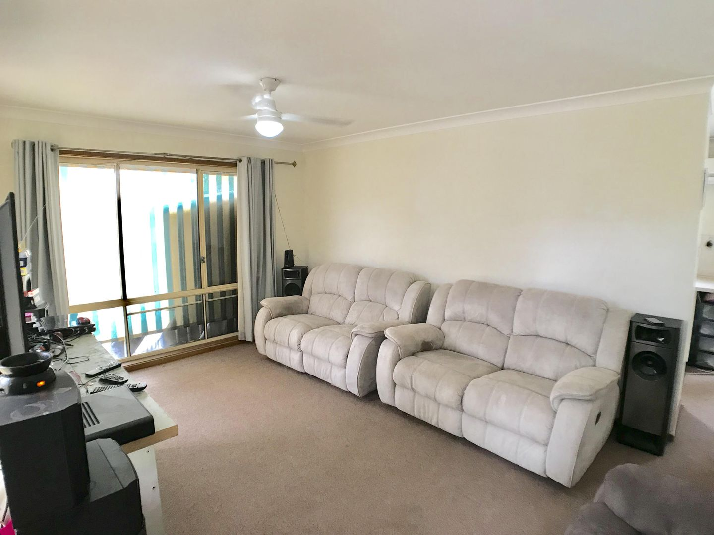 3a Minton Close, Silverwater NSW 2264, Image 1