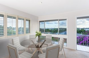 Picture of 2 Redwood Street, Stafford Heights QLD 4053