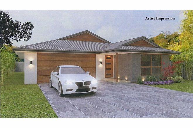 Picture of 16 Dala Lane, ARMIDALE NSW 2350