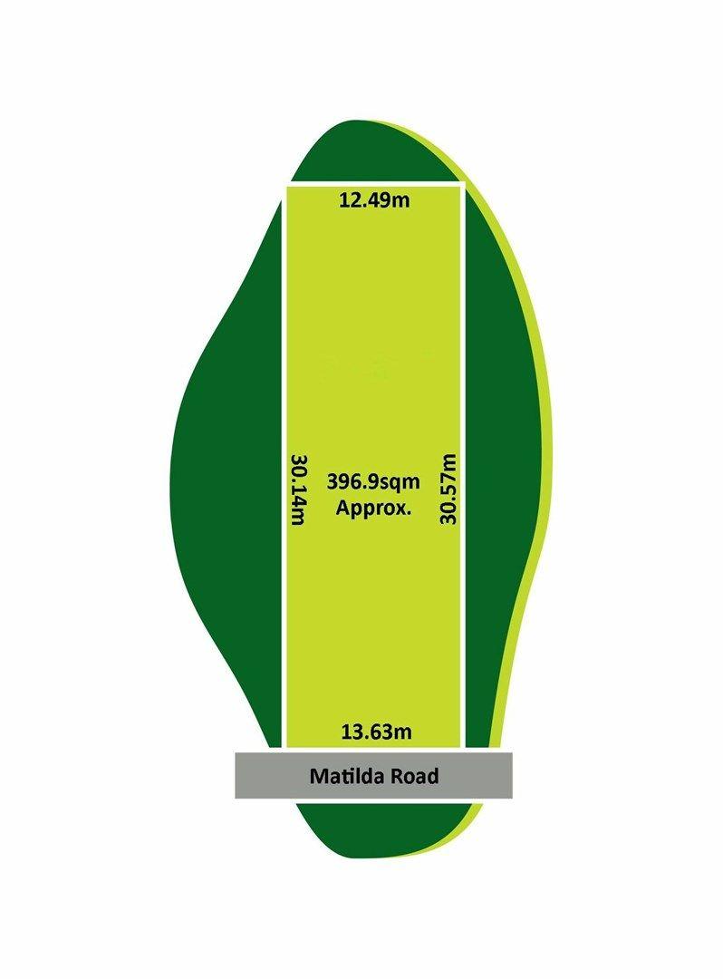 44 Matilda Road, Leppington NSW 2179, Image 0