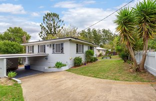 Picture of 19 Stanley Lane, Gympie QLD 4570