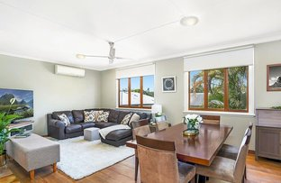 Picture of 8/109 Waterworks Road, Ashgrove QLD 4060