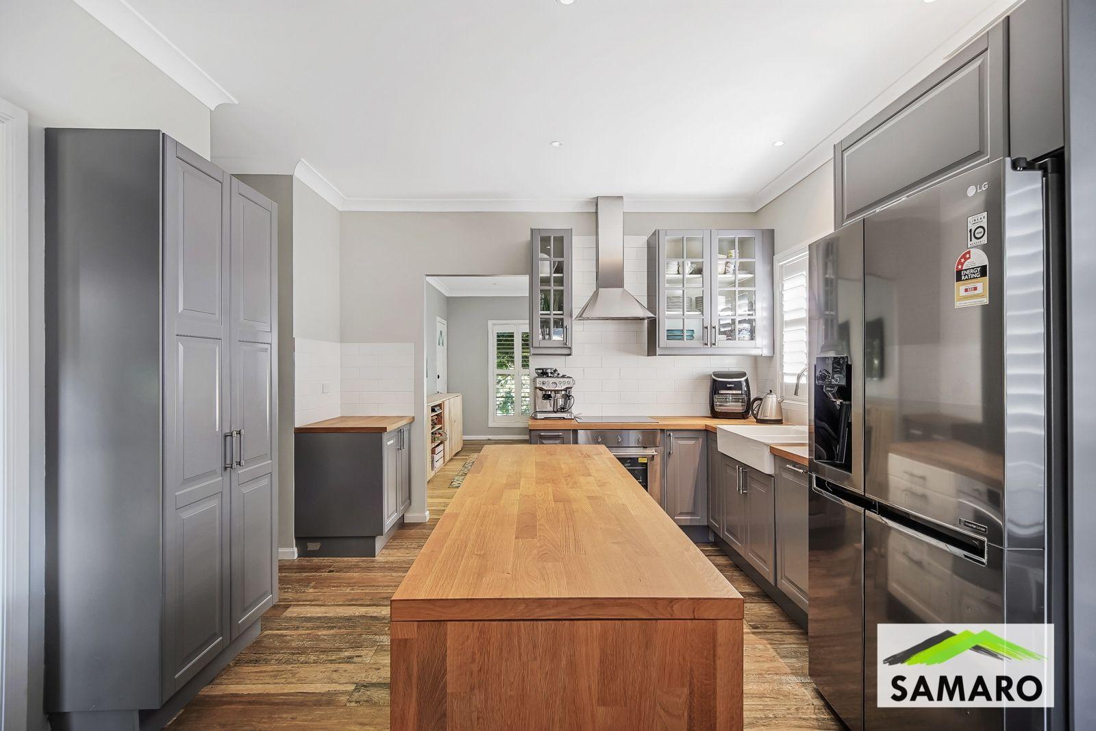 250 Menangle Street, Picton NSW 2571, Image 2