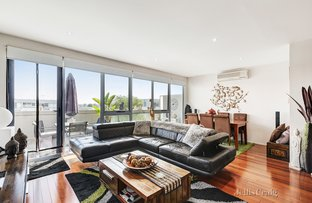 Picture of 309/12-32 Lux Way, Brunswick VIC 3056