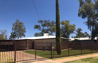 Picture of 4 Willshire Street, The Gap NT 0870