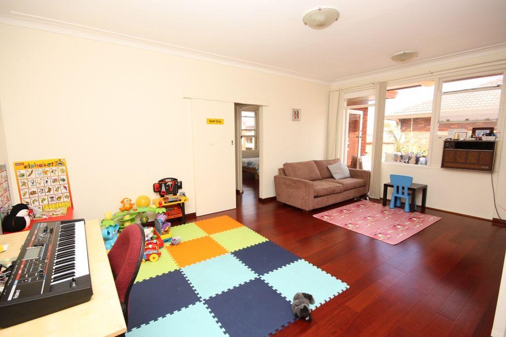 154 Chuter Avenue, Sans Souci NSW 2219, Image 1
