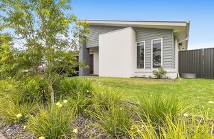 Picture of 21 Hollyhock Crescent, Noosa Heads QLD 4567