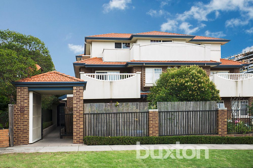 10/9 Bent Street, Bentleigh VIC 3204, Image 0