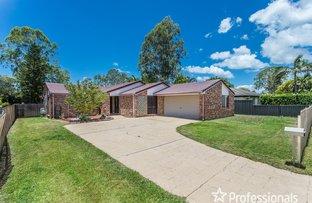 Picture of 41 Balcara Avenue, Carseldine QLD 4034