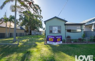 Picture of 47 Fourth Street, Boolaroo NSW 2284
