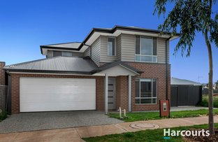 Picture of 44 Atherstone Boulevard, Strathtulloh VIC 3338