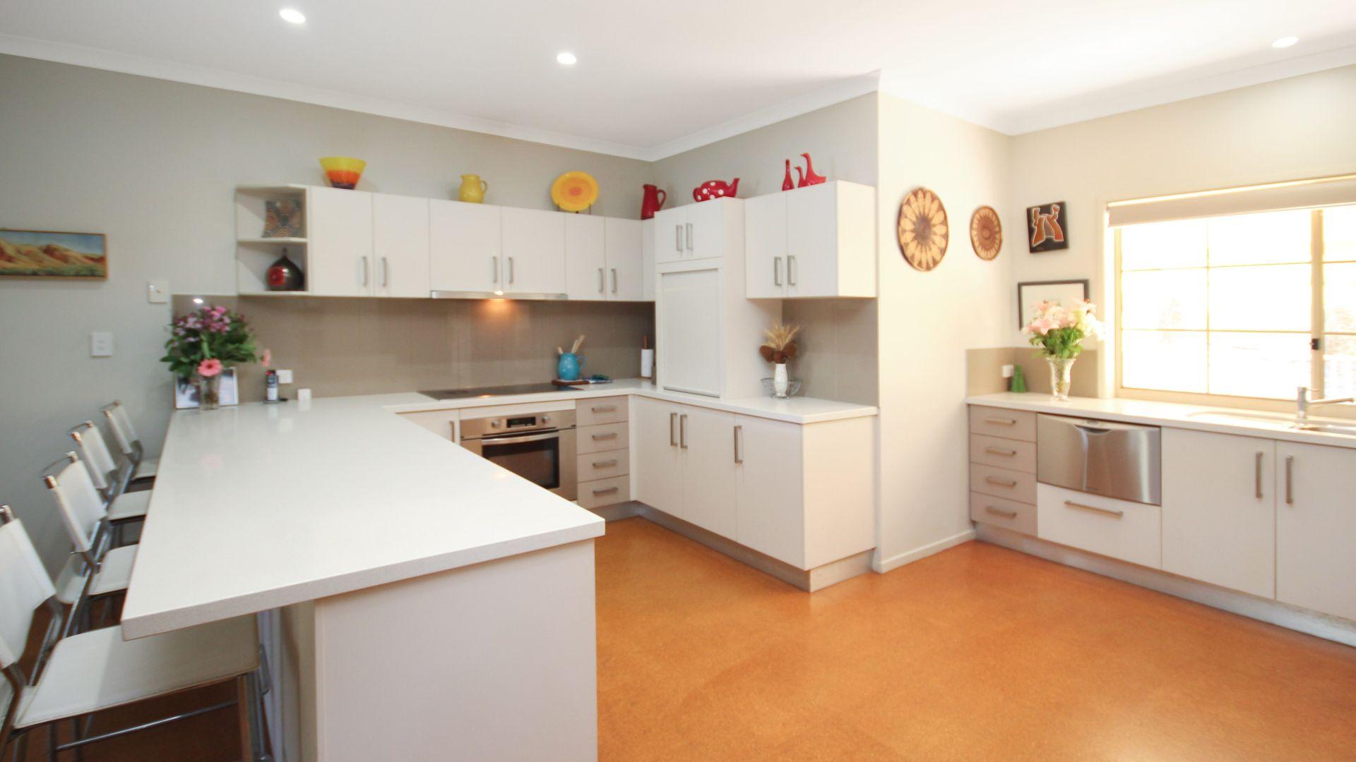 427 Mount Mellum Road, Mount Mellum QLD 4550, Image 1