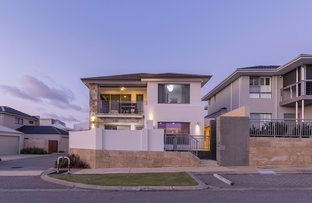 Picture of 3 Amelia Loop, North Coogee WA 6163