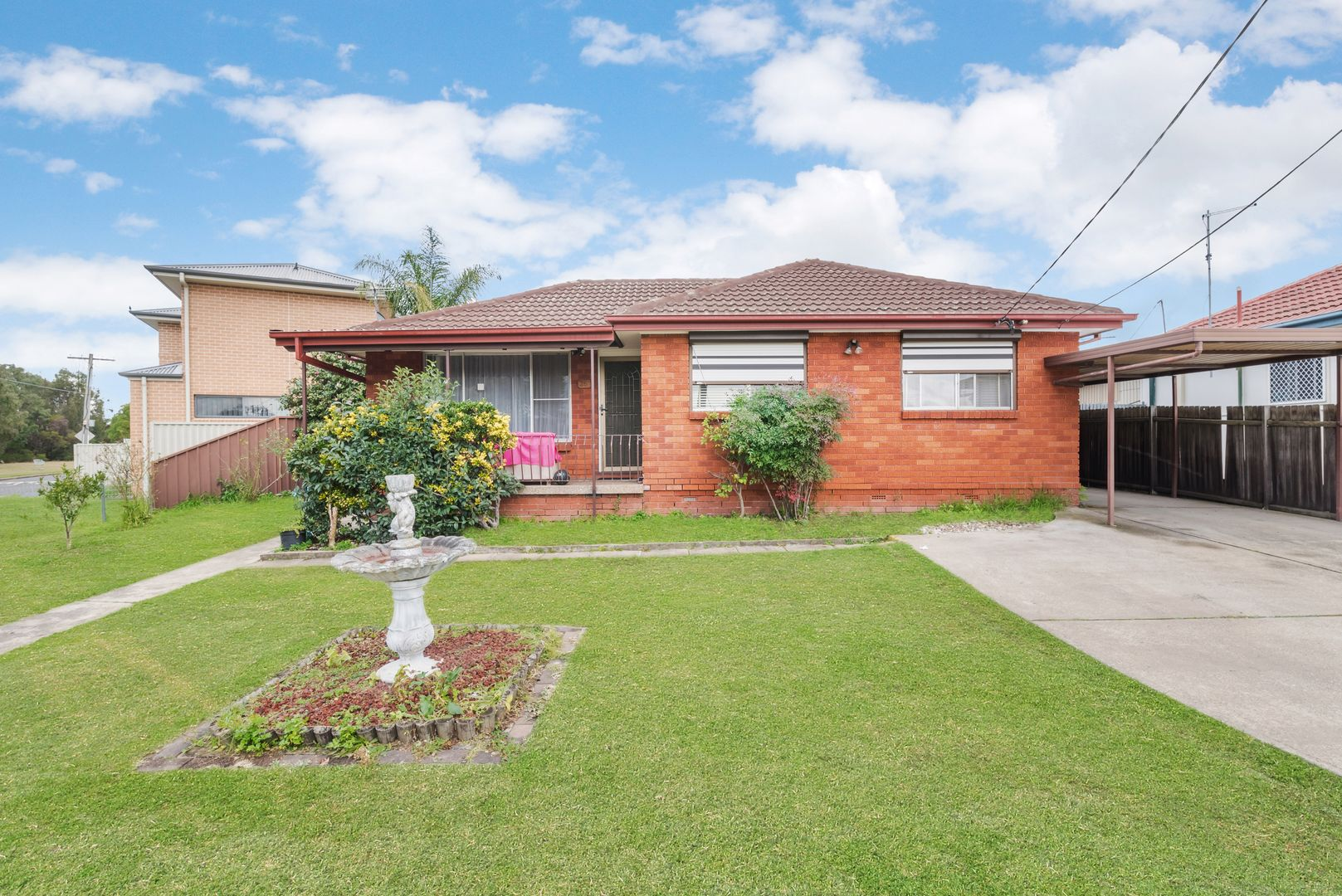 25 Chelsea Drive, Canley Heights NSW 2166, Image 0