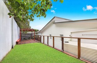 Picture of 30 Kurrimine Crescent, Mountain Creek QLD 4557
