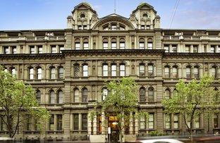 331/67 Spencer Street, Melbourne VIC 3000