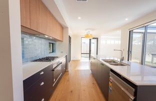 Picture of 122B St Leonards Avenue, West Leederville WA 6007