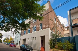 Picture of 2/68 White Street, Lilyfield NSW 2040