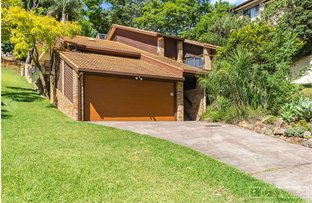 Picture of 43 The Parkway, Balgownie NSW 2519