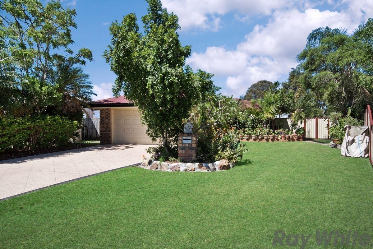 29 Spencer Avenue, Deception Bay QLD 4508, Image 1