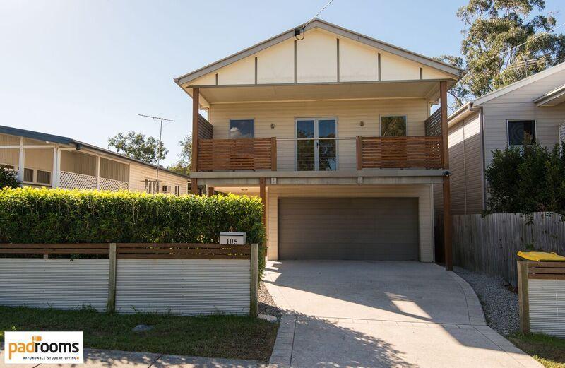 105 Orchid Street, Enoggera QLD 4051, Image 0