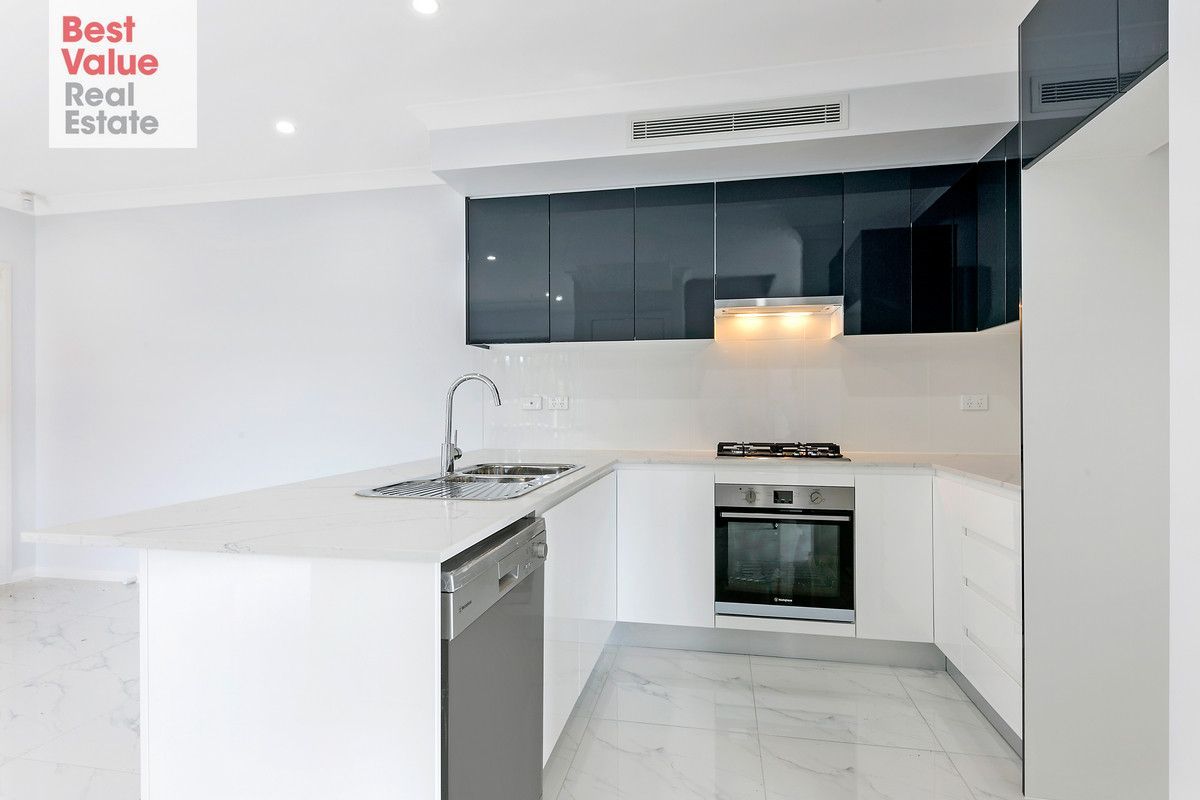2/27-31 Canberra Street, Oxley Park NSW 2760, Image 0