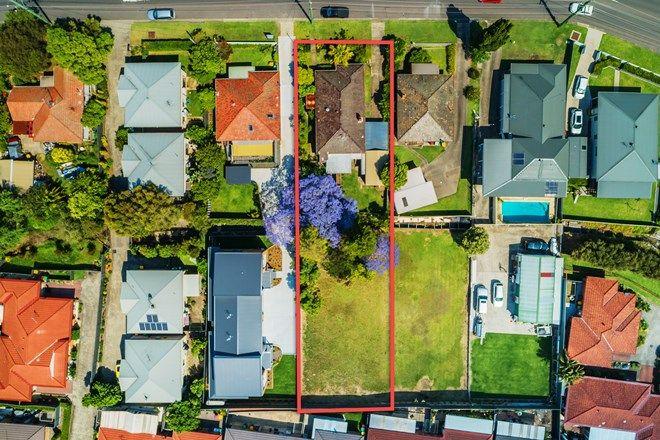 Picture of 278 Park Avenue, KOTARA NSW 2289