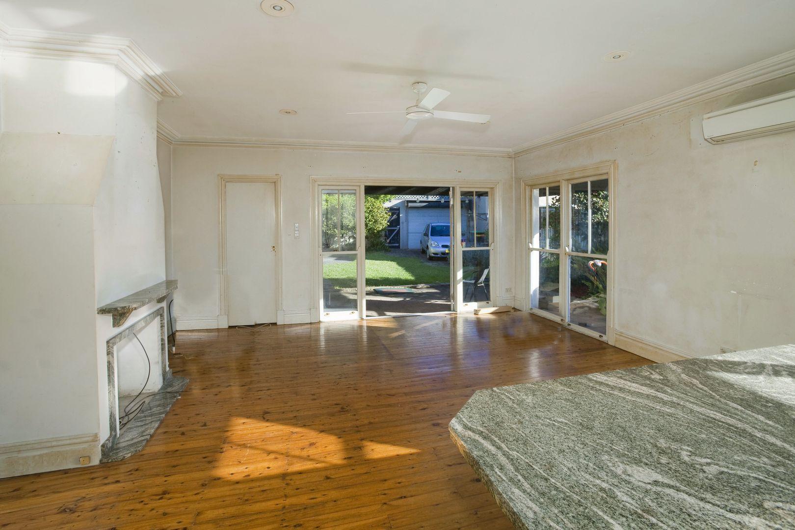 32 Edgecliff Road, Woollahra NSW 2025, Image 2
