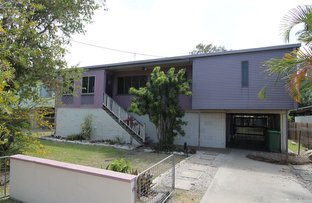 7 Andersen Street, Ayr QLD 4807